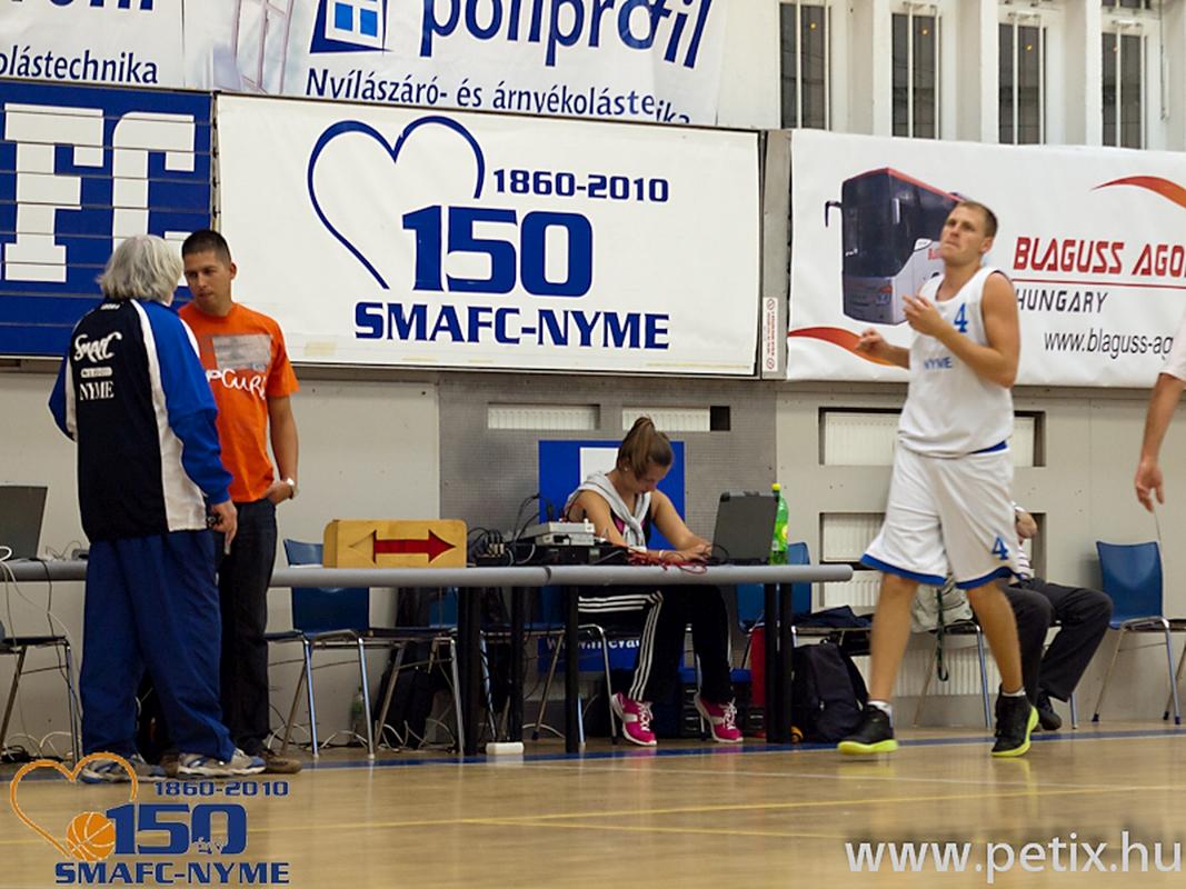 20110923_SMAFC-Sarvar_003