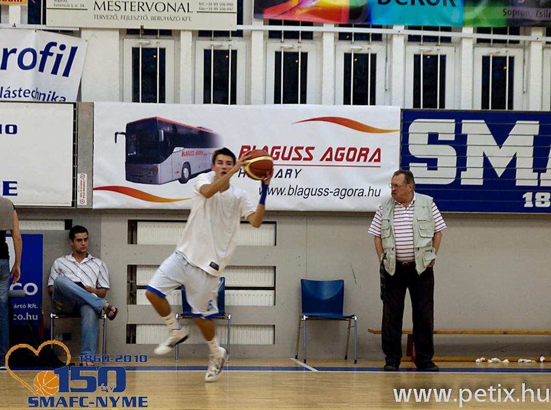 20110923_SMAFC-Sarvar_010
