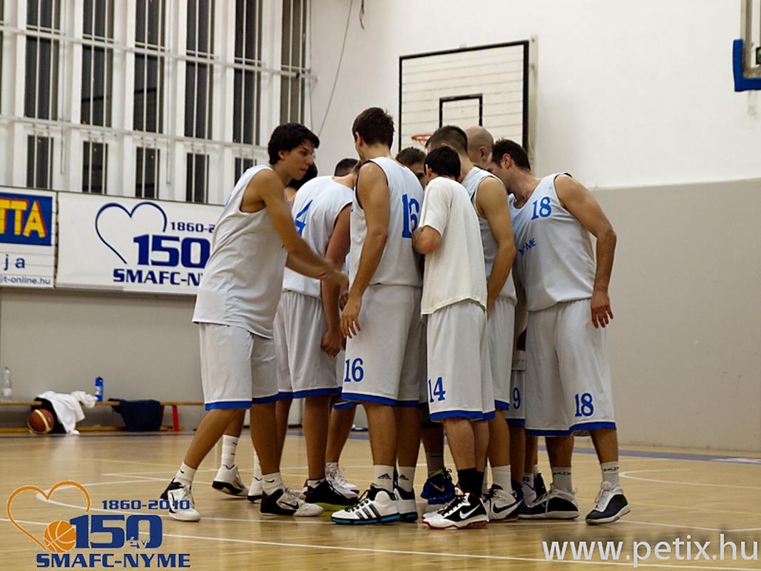 20110923_SMAFC-Sarvar_012