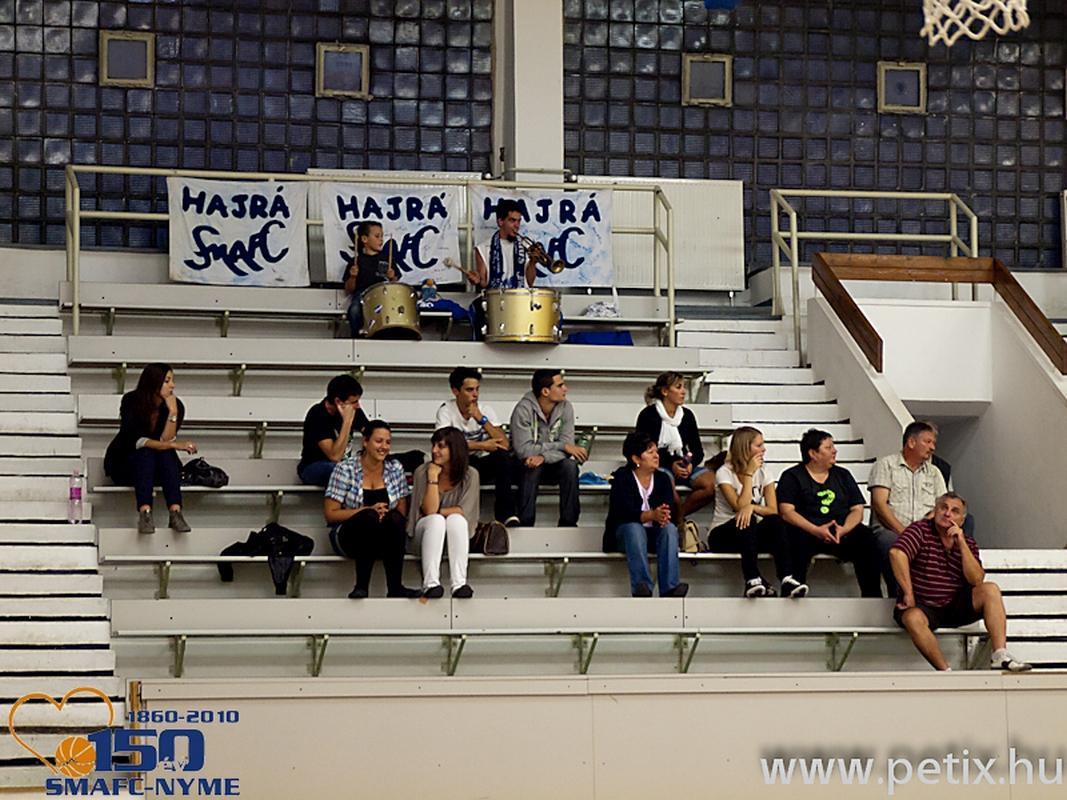 20110923_SMAFC-Sarvar_026