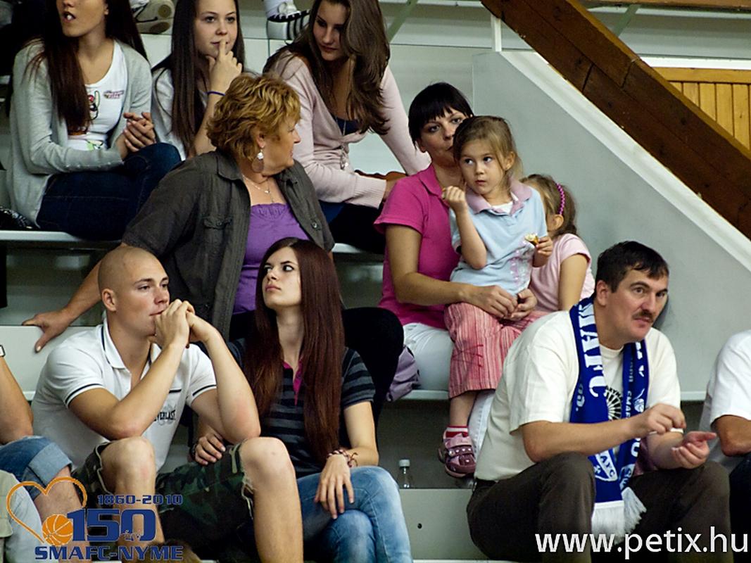 20110923_SMAFC-Sarvar_032