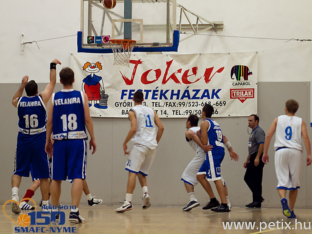20110923_SMAFC-Sarvar_036