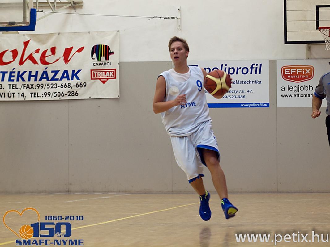 20110923_SMAFC-Sarvar_038