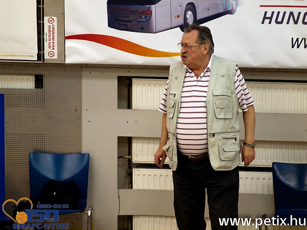 20110923_SMAFC-Sarvar_068