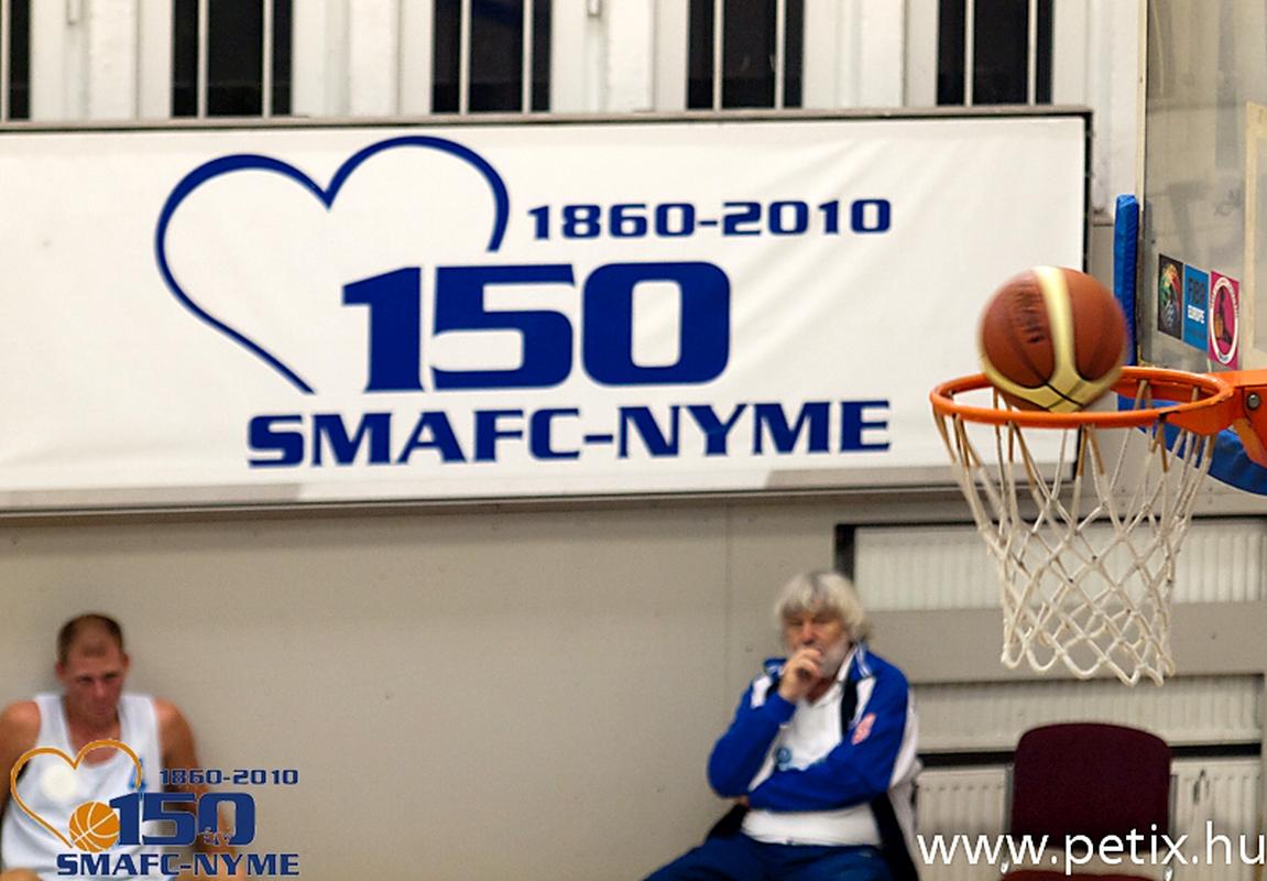 20110923_SMAFC-Sarvar_069