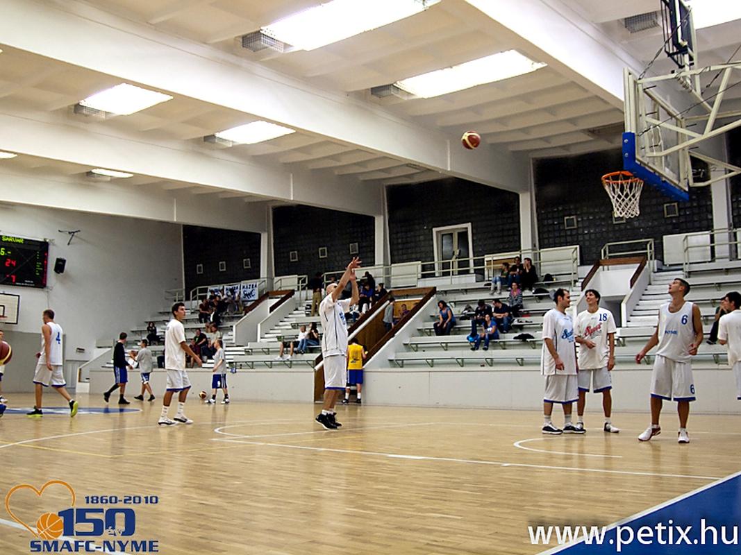 20110923_SMAFC-Sarvar_075