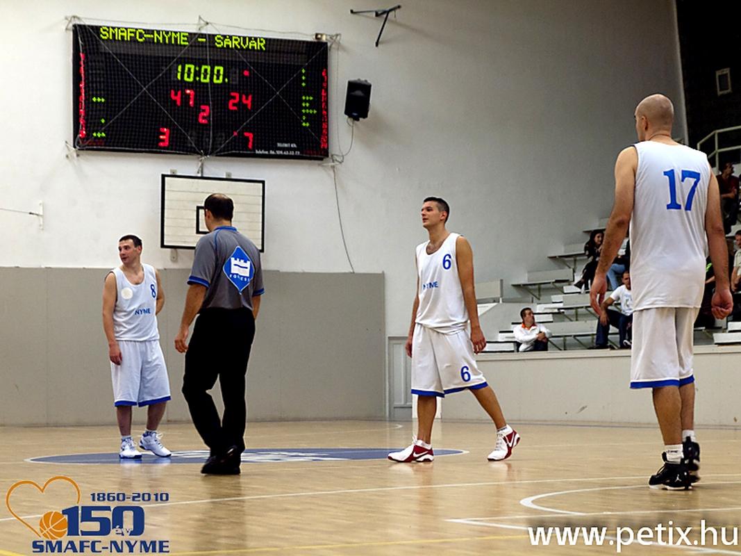 20110923_SMAFC-Sarvar_076