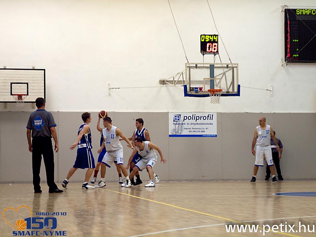 20110923_SMAFC-Sarvar_077