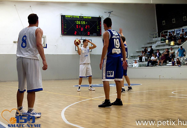 20110923_SMAFC-Sarvar_081