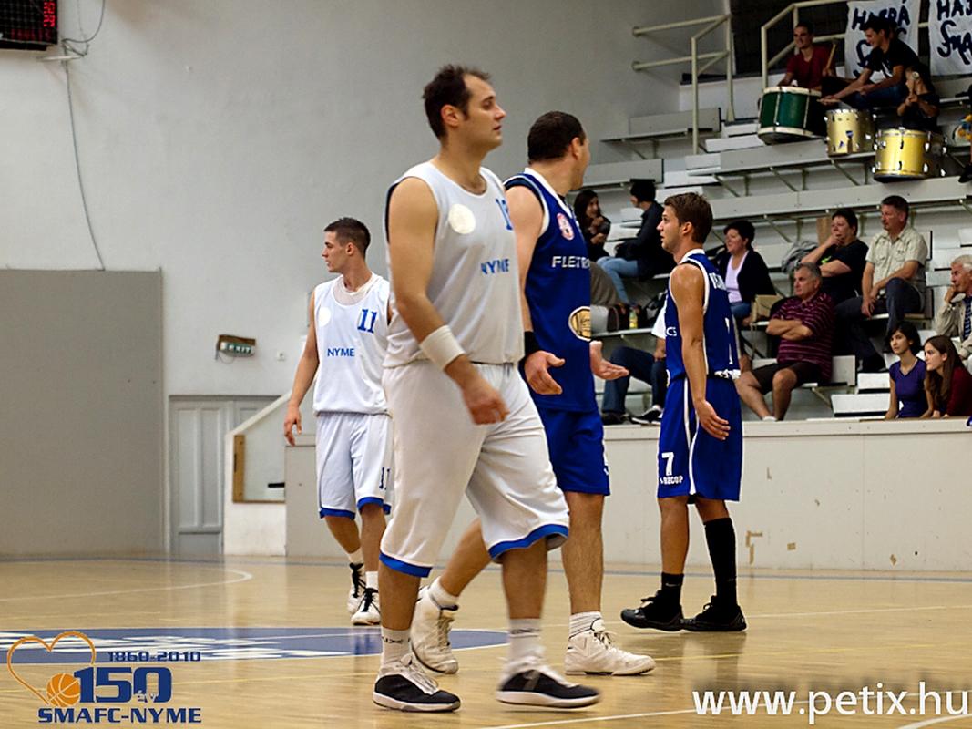 20110923_SMAFC-Sarvar_088