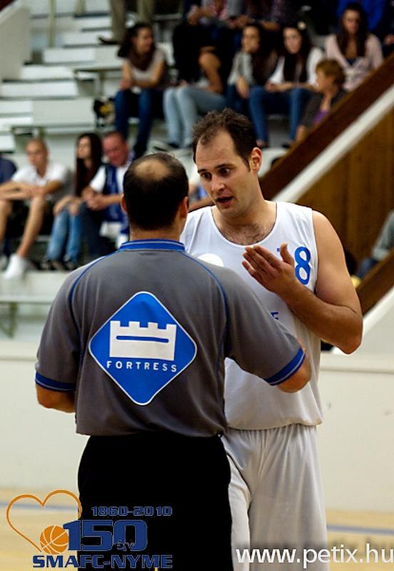 20110923_SMAFC-Sarvar_091