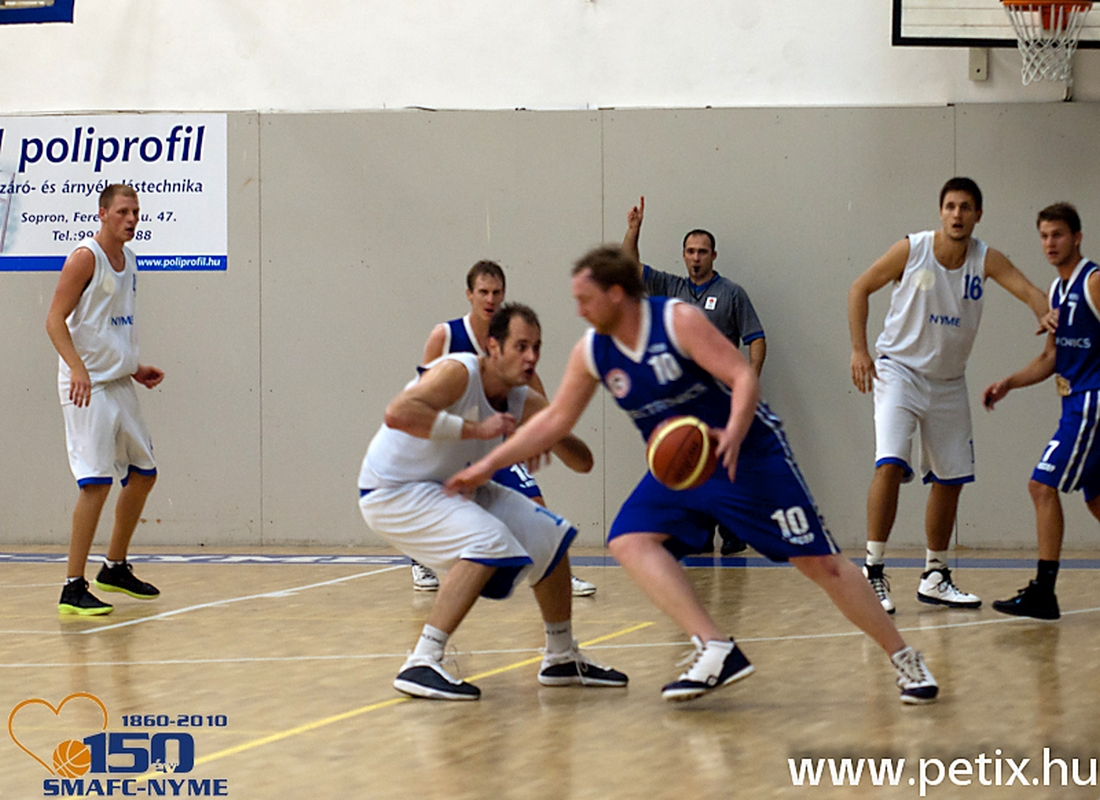 20110923_SMAFC-Sarvar_092