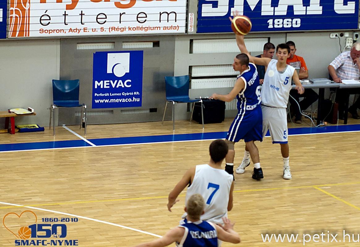 20110923_SMAFC-Sarvar_093