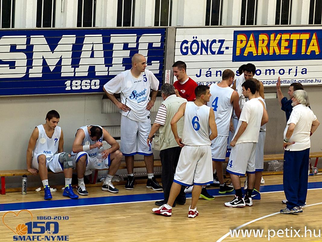 20110923_SMAFC-Sarvar_094