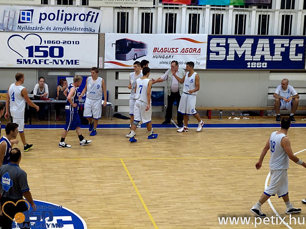20110923_SMAFC-Sarvar_101