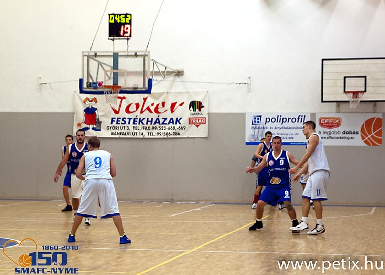 20110923_SMAFC-Sarvar_104