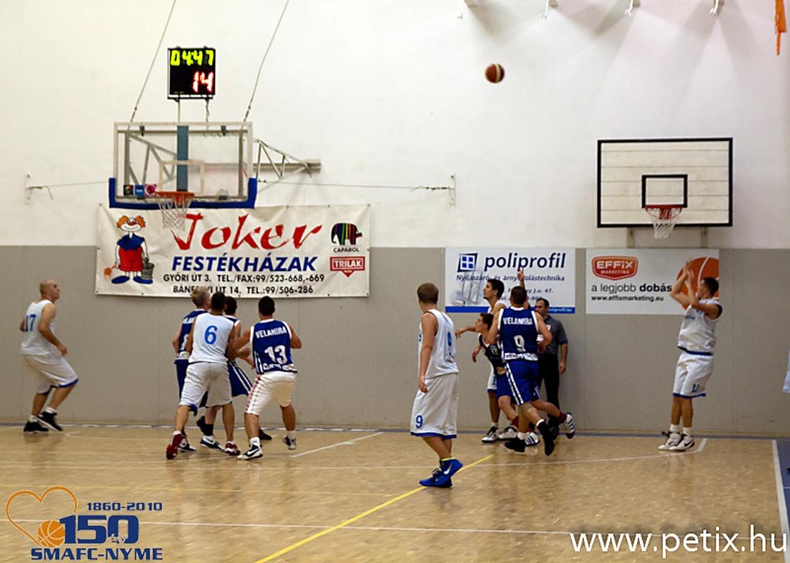 20110923_SMAFC-Sarvar_105
