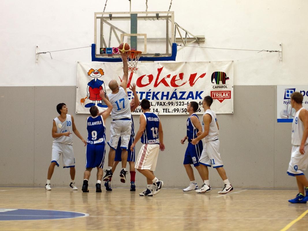 20110923_SMAFC-Sarvar_113