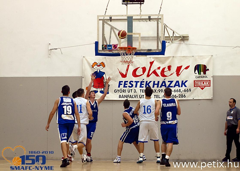 20110923_SMAFC-Sarvar_121