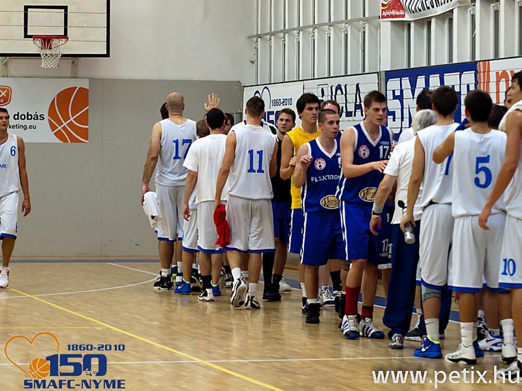 20110923_SMAFC-Sarvar_124