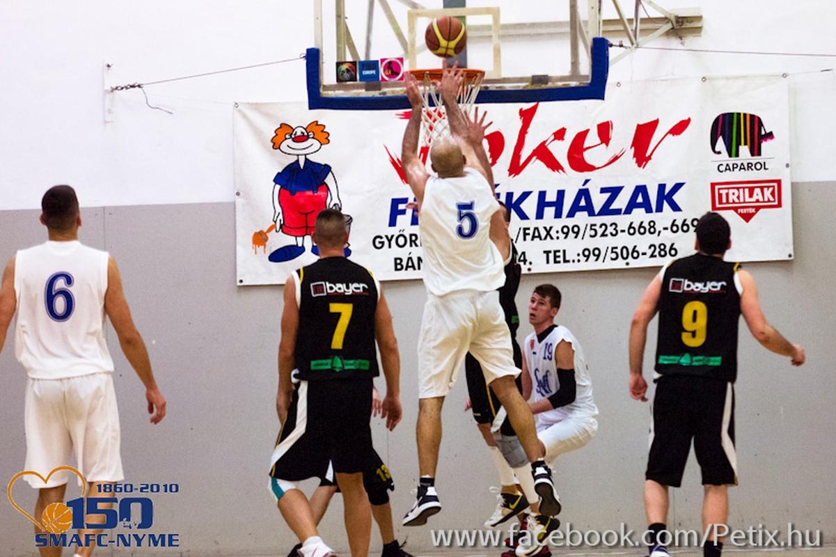 20121214_SMAFC-Bonyhad_30
