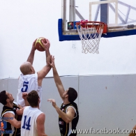 20121214_SMAFC-Bonyhad_11