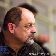 20121214_SMAFC-Bonyhad_19