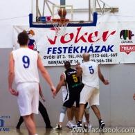 20121214_SMAFC-Bonyhad_28