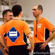 20121214_SMAFC-Bonyhad_33