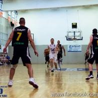 20121214_SMAFC-Bonyhad_39