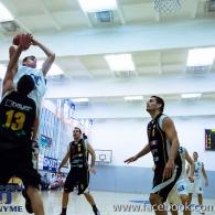 20121214_SMAFC-Bonyhad_42