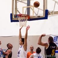 20121214_SMAFC-Bonyhad_48