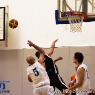 20121214_SMAFC-Bonyhad_49