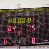 20121214_SMAFC-Bonyhad_50