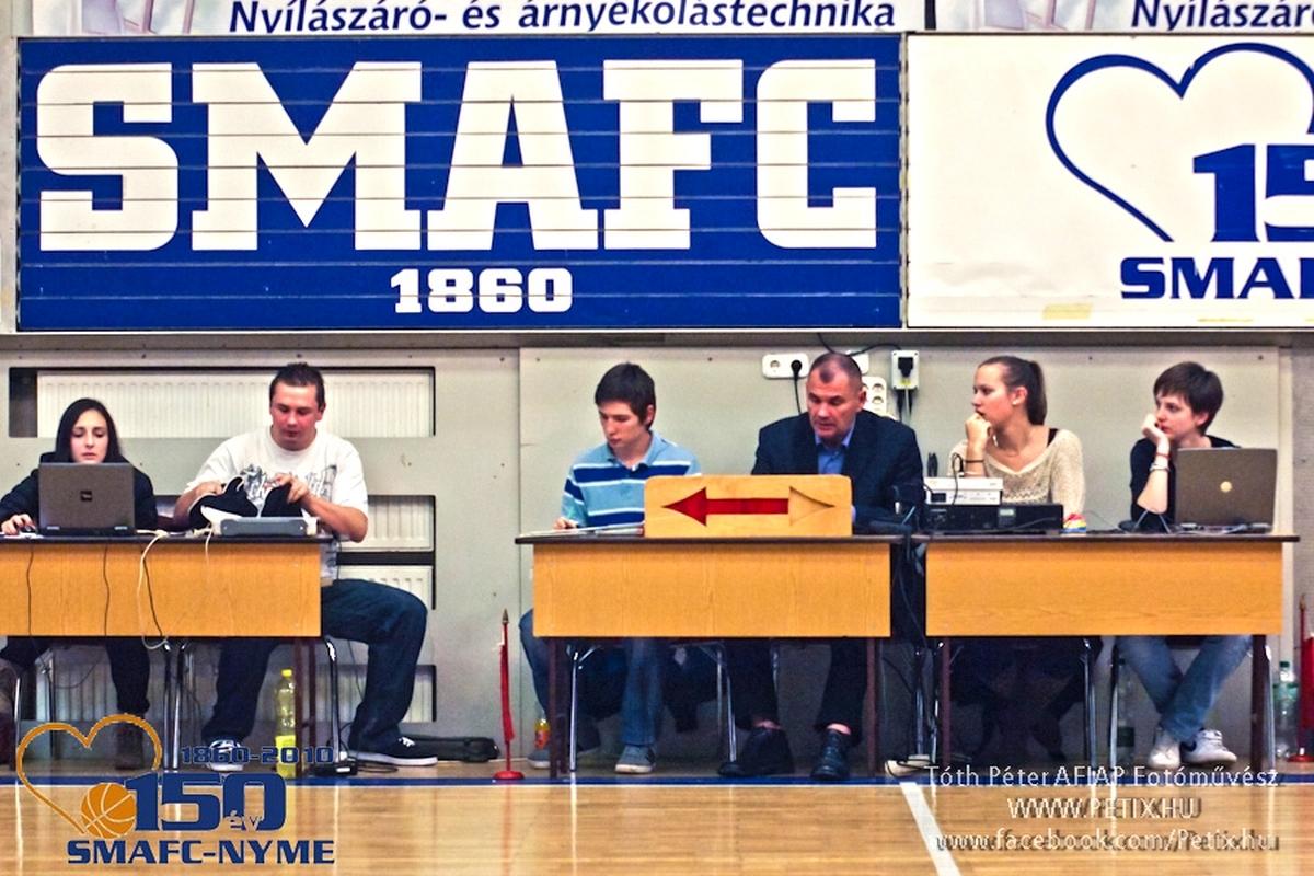 20131108_SMAFC-Budafok_27