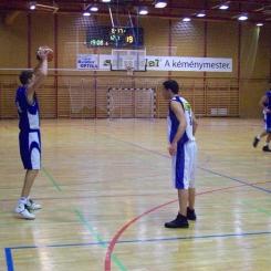 20071205_Veszprem-SMAFC_08