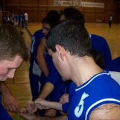 20071205_Veszprem-SMAFC_09