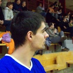 20071205_Veszprem-SMAFC_11