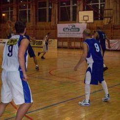 20071205_Veszprem-SMAFC_13