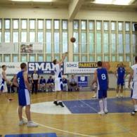 20080503_SMAFC-Jaszbereny_08