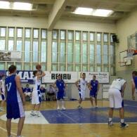 20080503_SMAFC-Jaszbereny_15