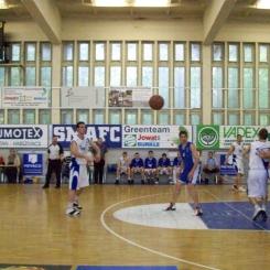 20080503_SMAFC-Jaszbereny_16