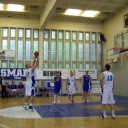 2008.05.03. SMAFC–Jászbereny