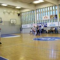 20080503_SMAFC-Jaszbereny_19