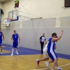 20080503_SMAFC-Jaszbereny_20