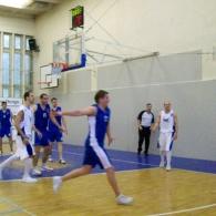 20080503_SMAFC-Jaszbereny_21
