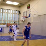 20080503_SMAFC-Jaszbereny_23
