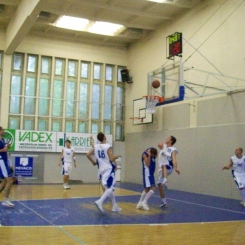 20080503_SMAFC-Jaszbereny_31