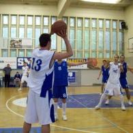 20080503_SMAFC-Jaszbereny_32