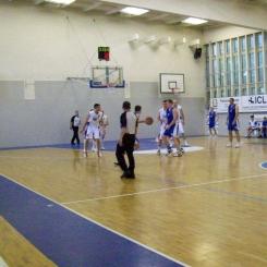 20080503_SMAFC-Jaszbereny_34